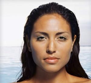 Dr U Skin Clinic Dermatology Espanol