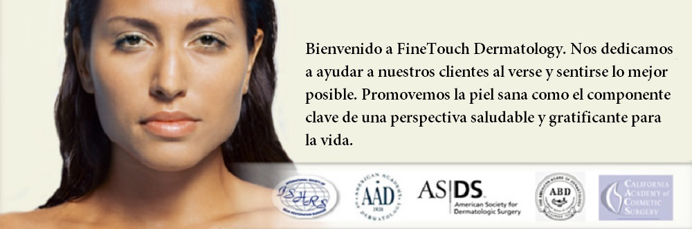 FineTouch Dermatology
