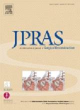 Dr. Sanusi Umar JPRAS